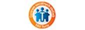 Centrum sociálnych služieb Tau Turie