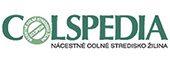 Colspedia logo