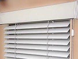 horizontálne interiérové žalúzie 25