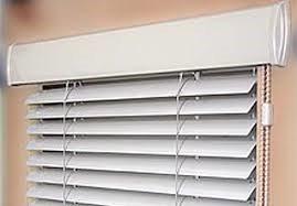 horizontálne interiérové žalúzie Profiline 25